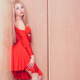 Charming girl Irina, 26 yrs.old from Poltava, Ukraine