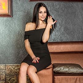 Amazing bride Inna, 35 yrs.old from Kishinev, Moldova