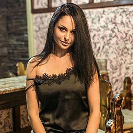 Beautiful miss Inna, 35 yrs.old from Kishinev, Moldova