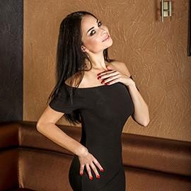 Nice miss Inna, 35 yrs.old from Kishinev, Moldova