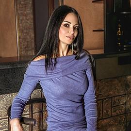 Sexy bride Inna, 35 yrs.old from Kishinev, Moldova