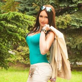 Nice miss Violetta, 25 yrs.old from Sevastopol, Russia