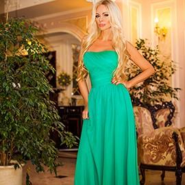 Amazing girlfriend Natalia, 47 yrs.old from Odessa, Ukraine