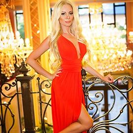 Beautiful wife Natalia, 47 yrs.old from Odessa, Ukraine