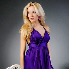 Beautiful lady Olya, 34 yrs.old from Zhytomyr, Ukraine