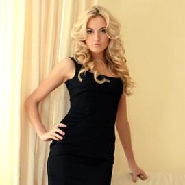 Amazing wife Olya, 34 yrs.old from Zhytomyr, Ukraine