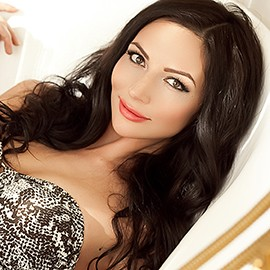 Sexy girlfriend Alevtina, 29 yrs.old from Kiev, Ukraine