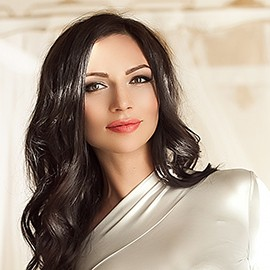 Pretty girlfriend Alevtina, 29 yrs.old from Kiev, Ukraine