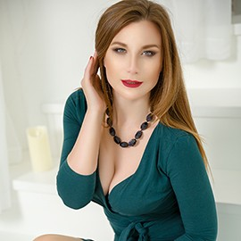 Charming girl Mariana, 38 yrs.old from Odessa, Ukraine