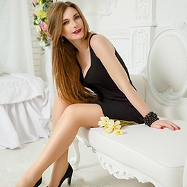 Single lady Mariana, 38 yrs.old from Odessa, Ukraine