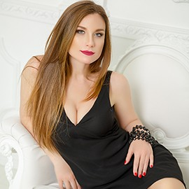 Gorgeous wife Mariana, 38 yrs.old from Odessa, Ukraine