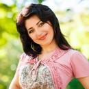 sexy mail order bride Alina, 33 yrs.old from Nikolaev, Ukraine