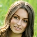 single bride Marina, 20 yrs.old from Kiev, Ukraine