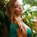 beautiful wife Roksolana, 23 yrs.old from Kiev, Ukraine