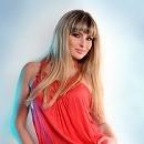 charming girl Yana, 26 yrs.old from Kharkov, Ukraine
