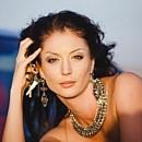 charming wife Tatyana, 36 yrs.old from Simferopol, Russia