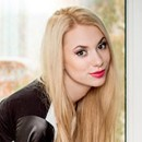 charming girl Irina, 25 yrs.old from Poltava, Ukraine
