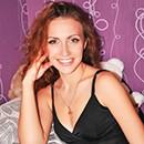 charming girlfriend Nataliya, 26 yrs.old from Poltava, Ukraine