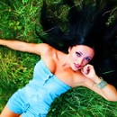 single woman Valeriya, 26 yrs.old from Poltava, Ukraine