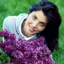 gorgeous woman Natalia, 32 yrs.old from Dnipropetrovsk, Ukraine
