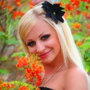hot miss Valentina, 27 yrs.old from Simferopol, Ukraine