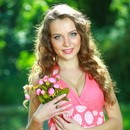 charming girl Anna, 22 yrs.old from Odessa, Ukraine