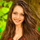 hot mail order bride Tatyana, 26 yrs.old from Odessa, Ukraine