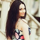 single bride Inna, 31 yrs.old from Kishinev, Moldova