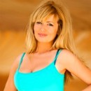 amazing woman Inessa, 33 yrs.old from Odessa, Ukraine