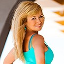 amazing woman Inessa, 34 yrs.old from Odessa, Ukraine