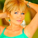 amazing woman Inessa, 33 yrs.old from Odessa, Ukraine