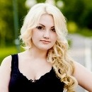 nice girl Liana, 20 yrs.old from Poltava, Ukraine
