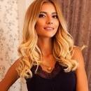 pretty mail order bride Alina, 24 yrs.old from Kiev, Ukraine