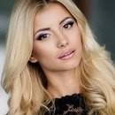 pretty mail order bride Alina, 23 yrs.old from Kiev, Ukraine