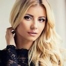 pretty mail order bride Alina, 22 yrs.old from Kiev, Ukraine