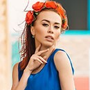 beautiful miss Alisa, 26 yrs.old from Kishinev, Moldova