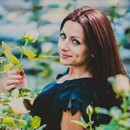 hot miss Olga, 32 yrs.old from Kirovograd, Ukraine