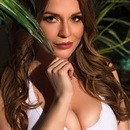 single mail order bride Sofia, 24 yrs.old from Moscow, Russia