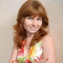 sexy girlfriend Natalia, 36 yrs.old from Simferopol, Russia