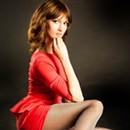 sexy woman Tatiana, 27 yrs.old from Sevastopol, Russia