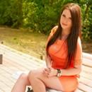 beautiful miss Violetta, 22 yrs.old from Sevastopol, Russia