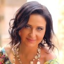 charming girlfriend Victoria, 35 yrs.old from Saint Petersburg, Russia