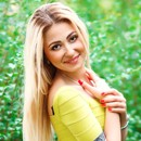pretty miss Irina, 29 yrs.old from Nikolaev, Ukraine