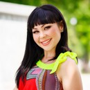 single wife Ludmila, 30 yrs.old from Nikolaev, Ukraine
