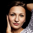 hot mail order bride Irina, 35 yrs.old from Saint Petersburg, Russia
