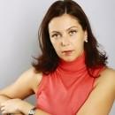 beautiful girlfriend Tatiana, 36 yrs.old from Saint Petersburg, Russia