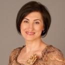 charming wife Svetlana, 48 yrs.old from Saint Petersburg, Russia