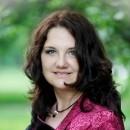 gorgeous wife Svetlana, 41 yrs.old from Saint Petersburg, Russia