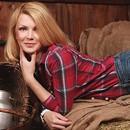 charming girl Anna, 37 yrs.old from Kiev, Ukraine
