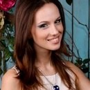 gorgeous lady Lubov, 23 yrs.old from Donetsk, Ukraine